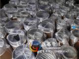 消防工程管道用沟槽波纹软管 价格合理
