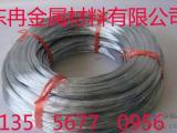 304不锈钢丝 高韧性雾面304不锈钢丝厂家
