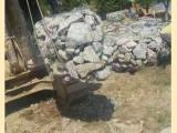 石笼网,石笼网厂家,石笼网生产厂家