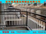 锌铝护栏 公路隔离栅 现货供应 铁丝护栏网厂家直供