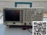 供应AFG3022C-泰克AFG3022C函数信号发生器