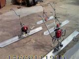 奥科2-6米手扶式振动尺 汽油振动尺能用五年