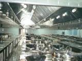 专业回收仓库积压物资、废品承包、工厂设备处理