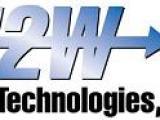 美国H2W一站式销售河北盛屹机电工程设备有限公司