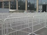 铁马蹬围栏网  安全防护铁马蹬围栏网规格价格