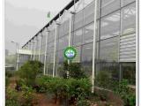 【歌珊温室】大棚专用遮阳网|出口遮阳网|温室保温网|遮阳网