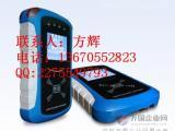 深圳NFC公交刷卡机交通联合NFC公交刷卡机