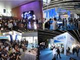 2017香港国际户外及科技照明博览会