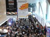 2017香港国际秋季灯饰展览会