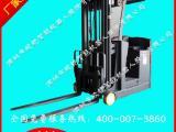 欧铠重型平衡叉车agv机器人厂家AGV激光叉车供应商