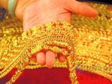 厦门回收黄金首饰典当 项链 手链 手镯 戒指 耳环