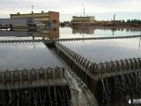 电渗析技术处理海水淡化、工业废水回收再利用提供全套设备