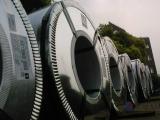 供应台湾烨辉镀铝锌彩涂卷一级正品、常熟烨辉彩钢板代理商