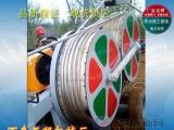 液压张力机报价出租液压张力机输变电工程张力机