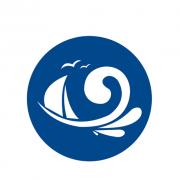太仓学航文化艺术咨询有限公司的形象照片