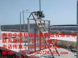 专业生产CBZM不锈钢插板闸门,不锈钢渠道制水闸门