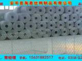 雷诺护垫 石笼网 堤坡防护网 镀锌编织格宾石笼网箱 现货