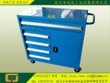 采购钳工工具箱/车间工具柜/机床专用工具柜