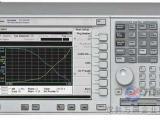 频谱仪E4443A回收、安捷伦E4443A收购