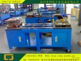 机床专用钳工台,仪器存放工作台,机器移动工作台