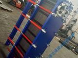 太阳能设备,板式换热器,能量转换,热交换,热回收