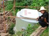 一体化预制泵站   泵站专用控制系统