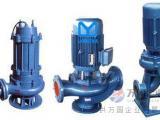 水泵电机维修,顺义承接各场所深井泵,排污泵维修打捞