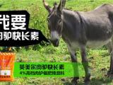 肉驴育肥饲料&肉驴育肥饲料厂家