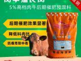 肉牛饲料厂家 肉牛饲料生产厂家