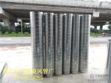螺旋风管-批发螺旋风管就到佛山江大螺旋风管厂物美价廉