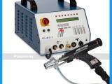 德国Soyer索亚储能式螺柱焊机拉弧式螺柱焊机BMK-12W