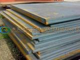 高抗疲劳50CrVA钢板 弹簧钢板材