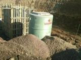 一体化污水提升泵站粉碎型格栅