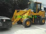 小装扫地机,20铲车改装扫地机