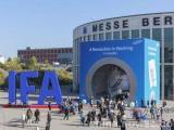 2017德国IFA-2017IFA