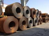 耐候钢卷厂家,天津耐候钢卷现货厂家,耐候钢卷厂家直销
