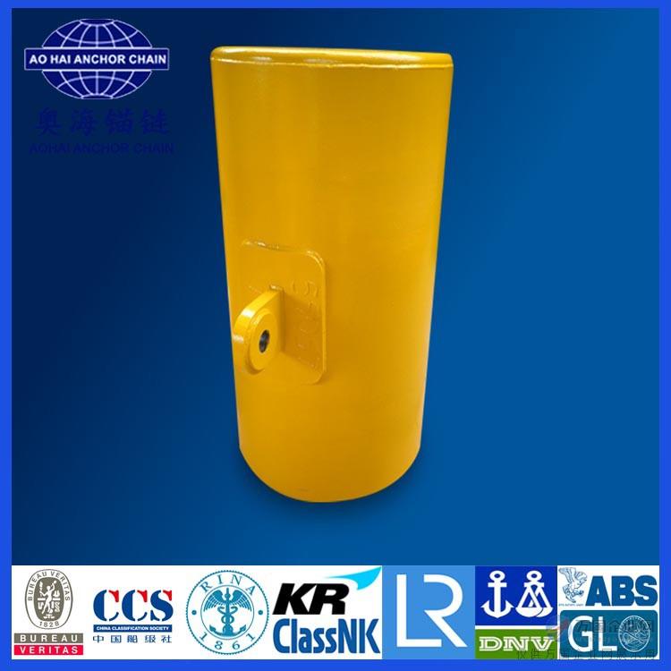 聚氨酯填充浮筒-江苏奥海船舶配件有限公司