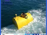 钢制浮筒-CCS,BV,NK,KR,ABS,LR,船级社证书