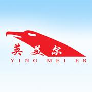 北京优利保生物技术有限责任公司销售部的形象照片