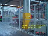 厂家直销隔离网,防护网