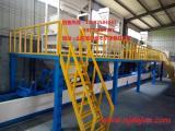 匀质保温板设备供应商_SY改性复合保温板设备供应商_德骏