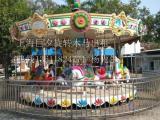 上海儿童派对旋转木马租赁上海儿童充气城堡低价出售