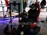 上海展览展会策划VR赛车出租激情VR真实体验设备租赁