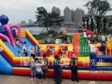 上海真人弹弓愤怒小鸟出租,上海六一儿童亲子钓鱼池出租租售