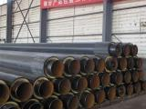 河北玻璃钢缠绕保温管厂家 人要实心