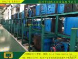 广东珠海直销注塑模具整理架,注塑模具摆放架