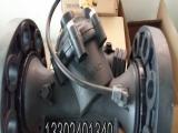 以色列伯尔梅特IR-130-55 减压/持压开关阀水力控制阀