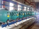以色列阿科空调制冷机组冷却水过滤器