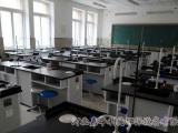 承包实验室工程建设