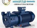 进口水环真空泵‖进口卧式真空泵‖进口循环水抽真空泵